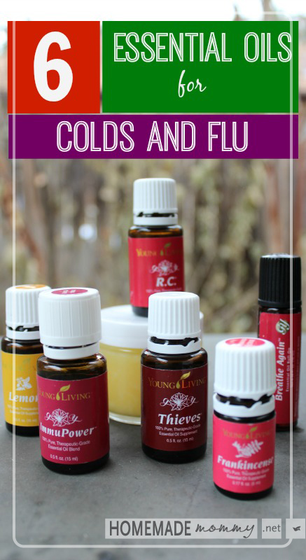 Beat Coughs Naturally | Apps Directories