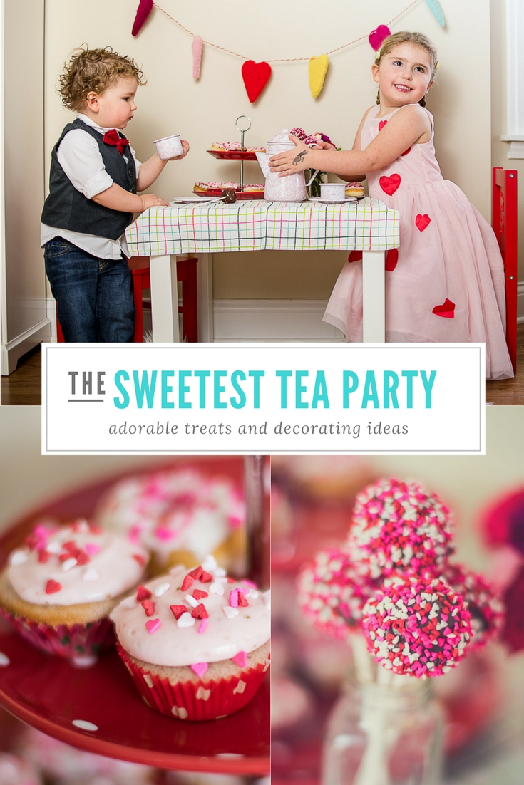 thesweetestteaparty