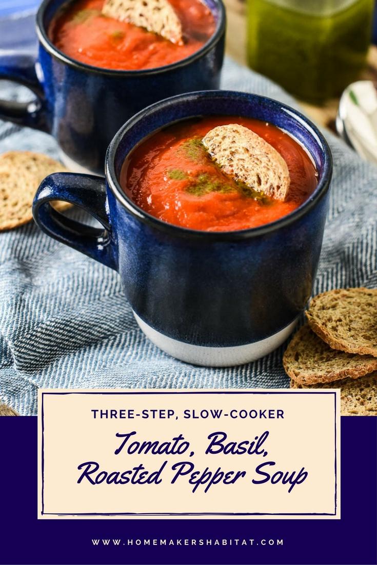 TomatoRoastedPepperSoup