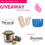 The Perfect Mother's Day Giveaway