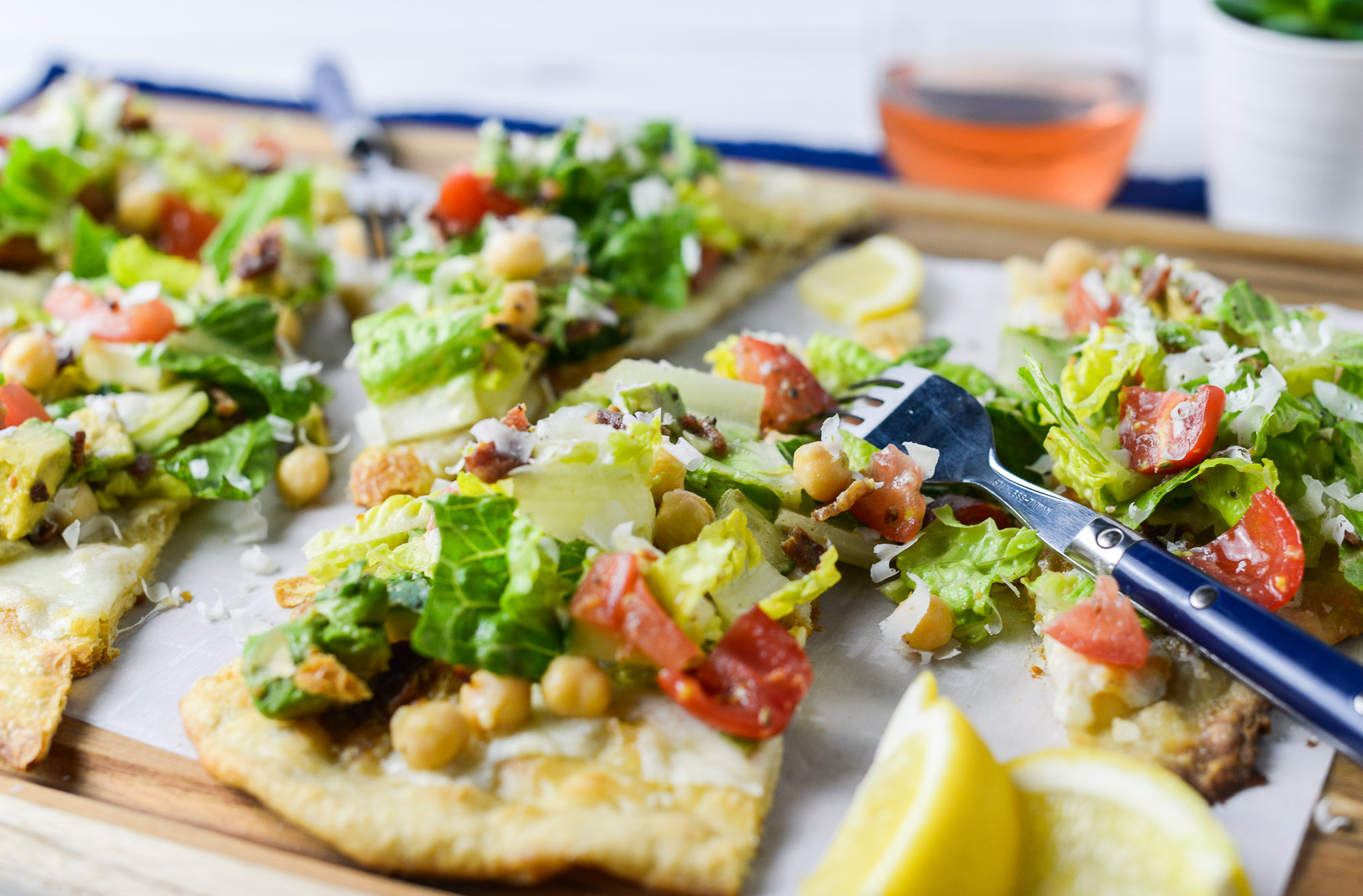 Communication on this topic: The Ultimate Summer Pizza Recipe, the-ultimate-summer-pizza-recipe/