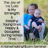 joy-of-the-lord-seminar