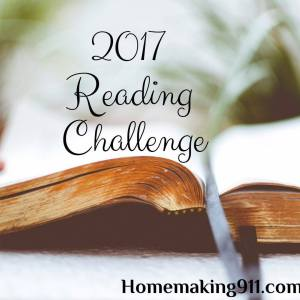 Book Challenge: Eight Cousins