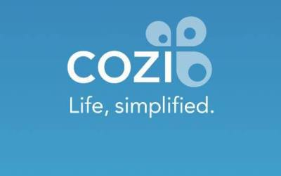Why I Use the FREE Cozi App PLUS a Paper Calendar
