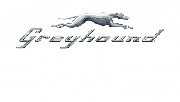 Our Greyhound Bus Nightmare