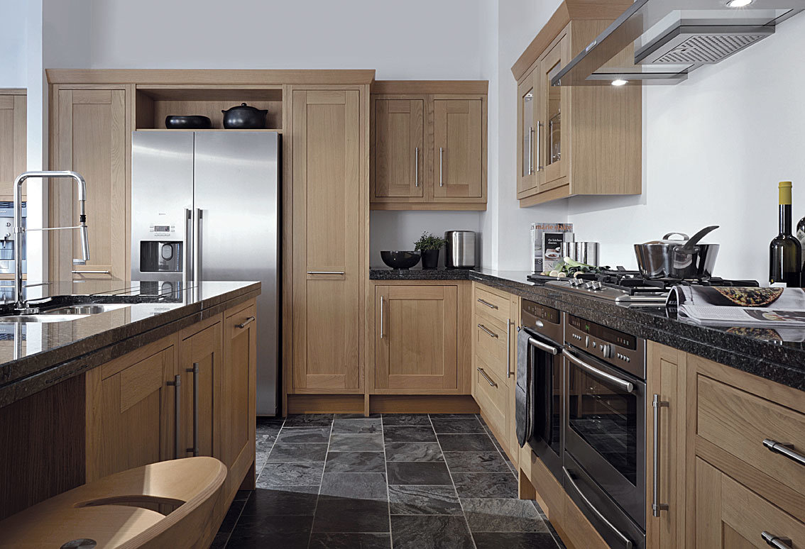 Kitchen Colour Schemes Homematas