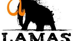 Lamas brew Shop