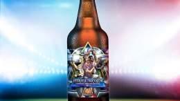 Cerveja Estrela Tricolor_divulgação