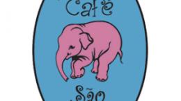 logo delirium