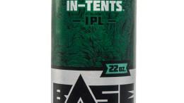 BASECAMP_IPL