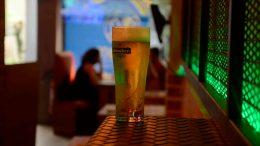 Destemidos - Cerveja - Foto Alexandre Macieira