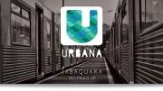 Cervejaria-Urbana-SP