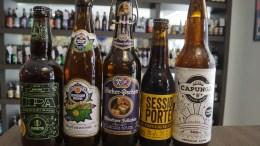 TOP5_Mestre-Cervejeiro.com_Credito_BrenoPessoa