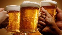 cerveja choperia sao paulo