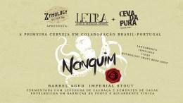 lancamento_Nanquim
