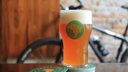 magrela cervejaria nacional