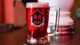 republic-pub