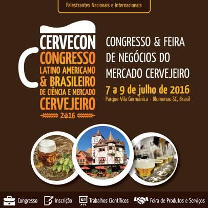 Foto_001-2016 (Cervecon)