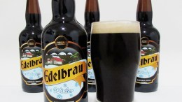 edelbrau-winter