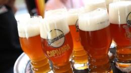 cervejaria-blumenau