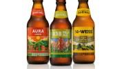 cervejaria-bohemia_linha-inspirada-em-petropolis