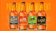 rotulos-cervejas-sunset-brew