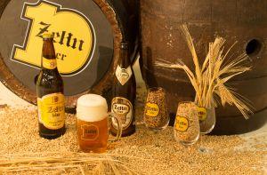 Resultado de imagem para zehn bier santa catarina