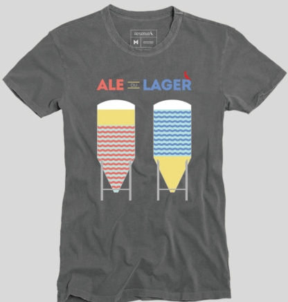 Cervejaria Ambev lança coleção de camisetas exclusiva para celebrar a  diversidade cervejeira 64af43ff5ce6f