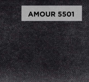 AMOUR 5501