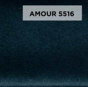 AMOUR 5516