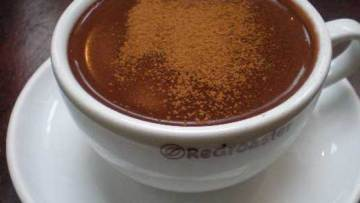 chocolate-quente-italiano
