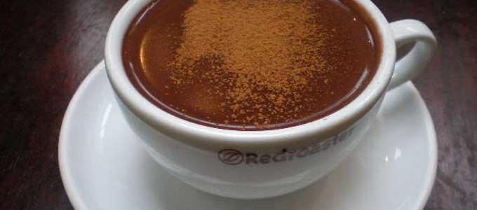 chocolate-quente-italiano