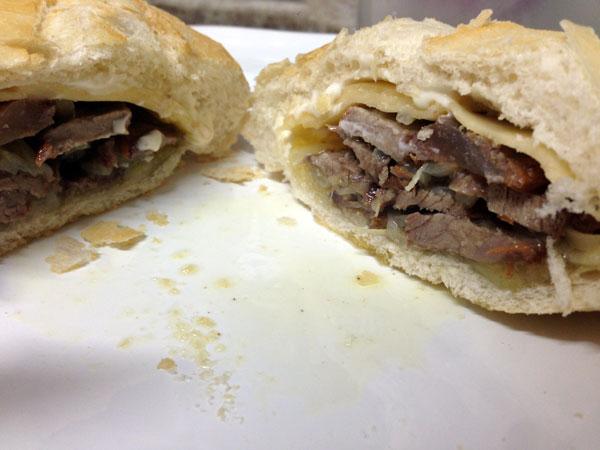sanduiche-de-carne-louca