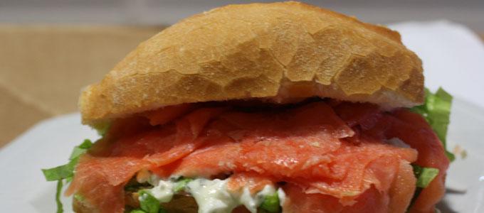 sanduiche-de-carpaccio-de-salmao