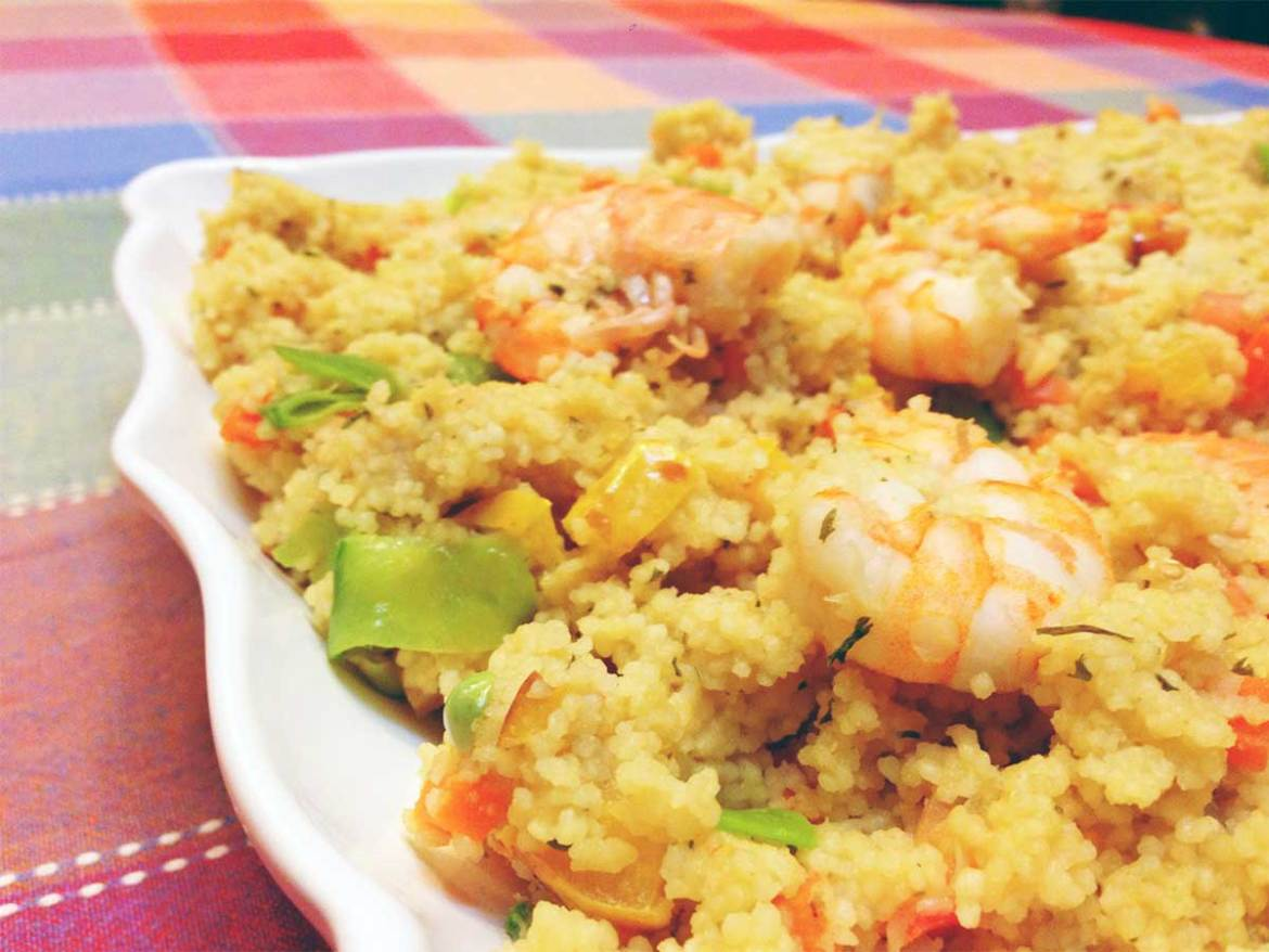 couscous-marroquino