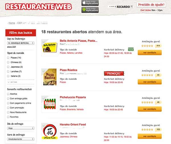 busca_restauranteweb