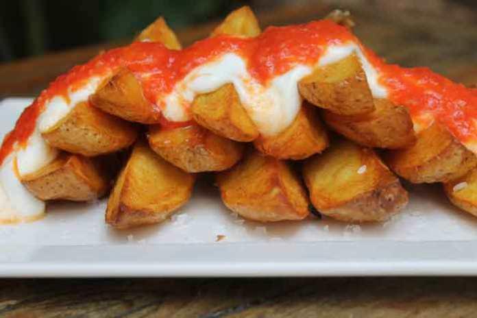 batatas-bravas---brado-restaurante