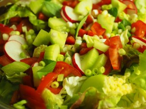 salad-609645_1920