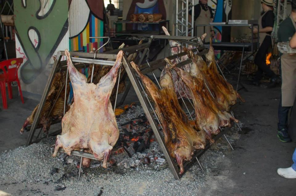 porco_Churrascada