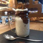 cookies-n-cream1