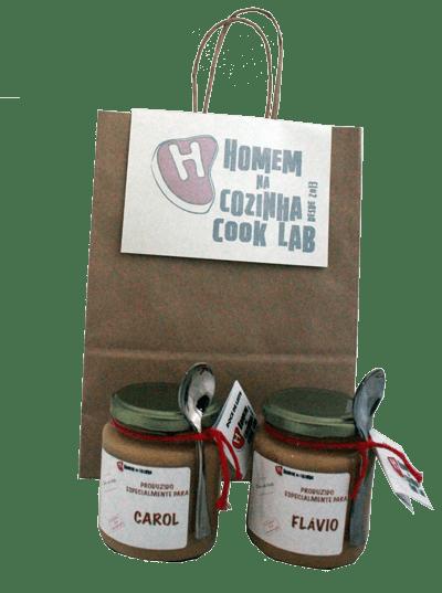 Cook Lab