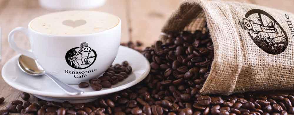 cafezal Renascente Café