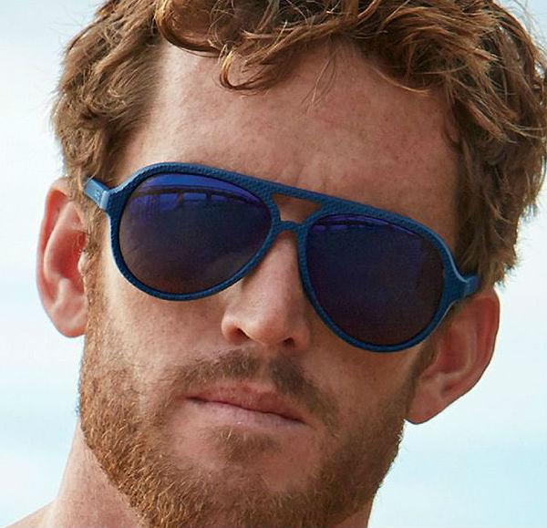 Homem No Espelho - Óculos de sol