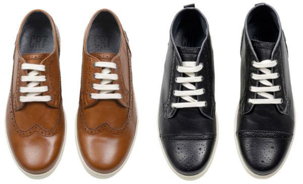 Homem No Espelho - Cristiano Ronaldo CR7 Footwear3