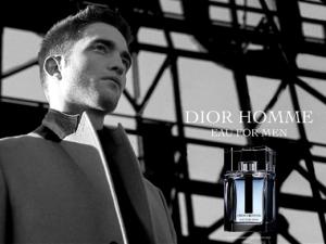 Arquivo para como escolher perfume - Page 7 of 8 - Homem no Espelho ... a7508fb19b