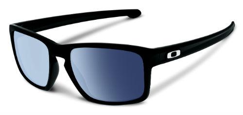 510bf1907aa0f Os novos óculos do verão  um deles é a sua cara! - Homem no