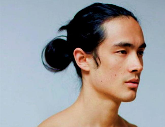 Homem-No-Espelho-Cuidados para pele masculina oriental
