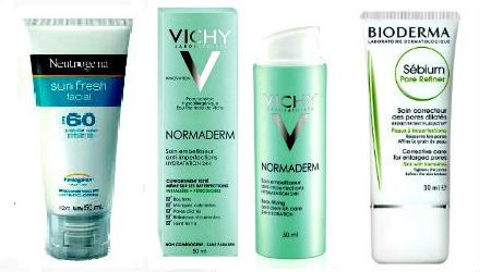 Homem-No-Espelho-Cuidados para pele oriental masculina- produtos