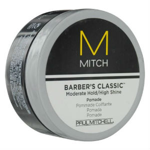 homem-no-espelho-barbers-classic-paul-mitchell