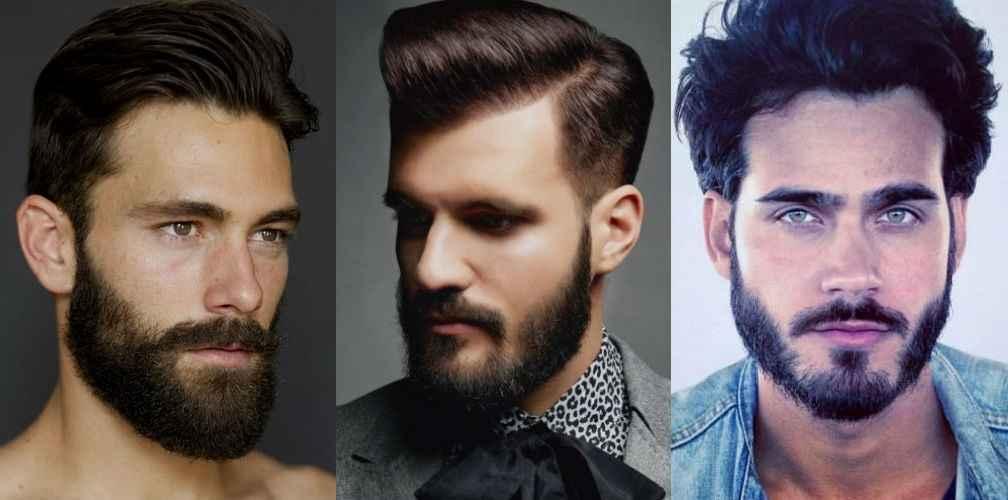 Homem-No-Espelho-Estilos-de-barbas-curta-cheia-longa
